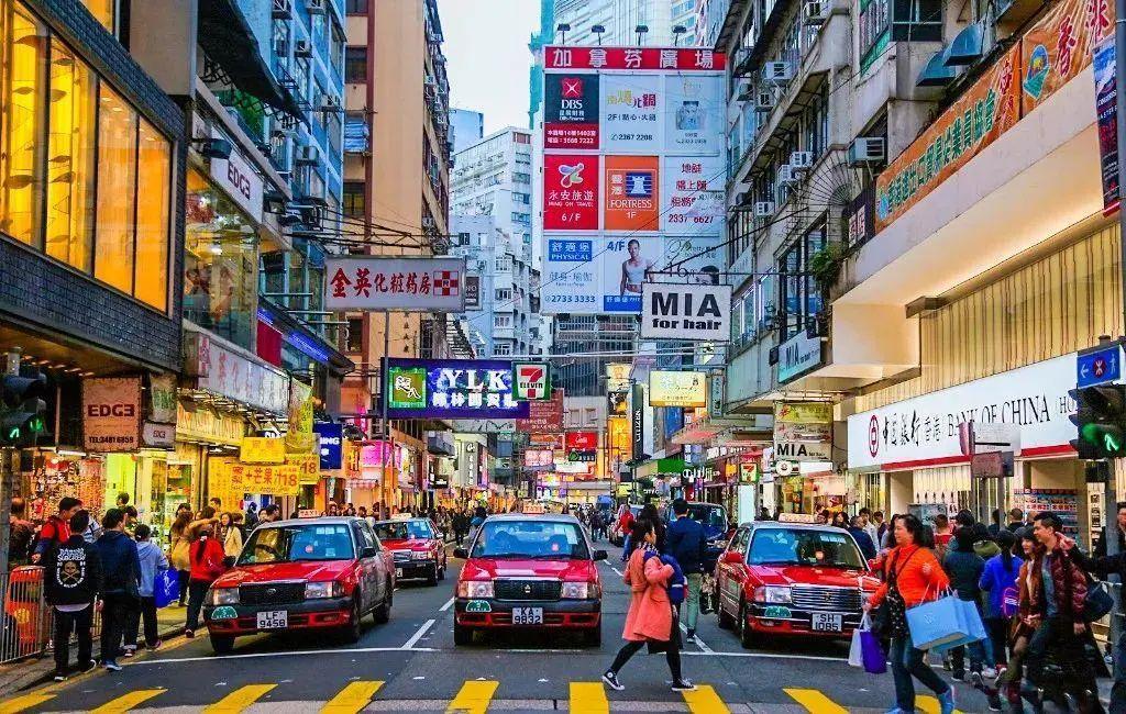 传承中国味道,十二味重新定义香港外卖模式