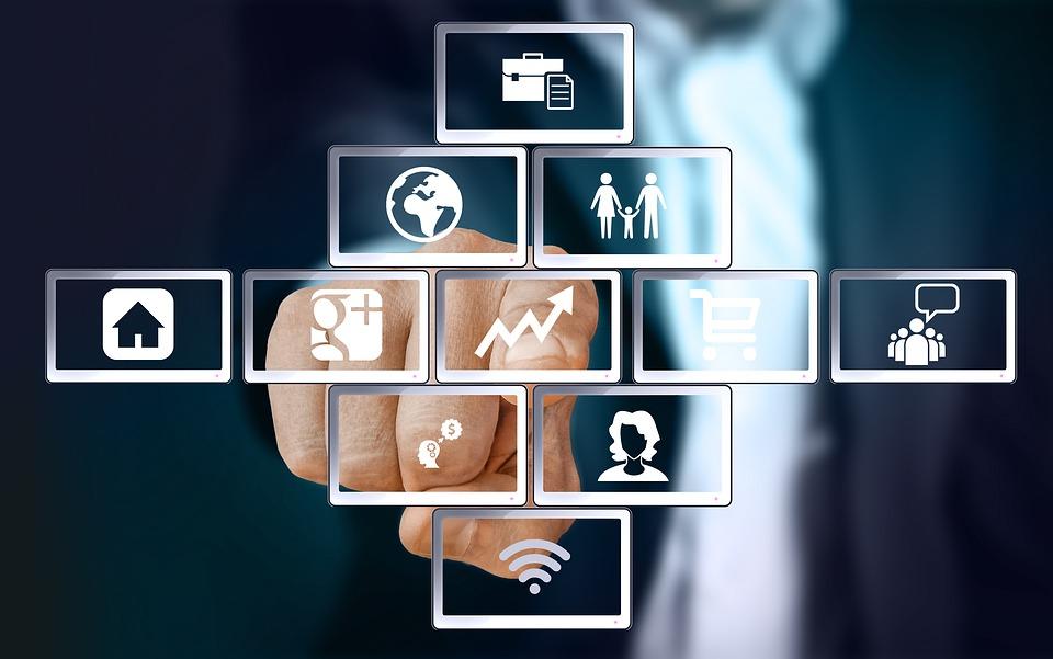【产品更新】数据赋能,助力商家运营能力再升级