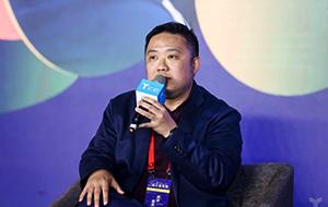 干货 | 专访餐道CEO李振宏:大数据为餐饮外卖精准发力