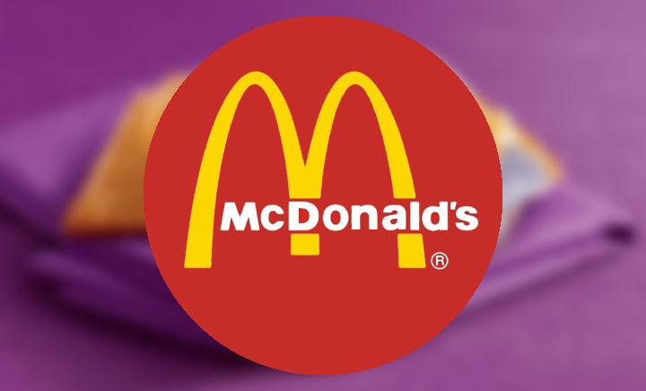 麦当劳微信点餐系统好用吗 麦当劳微信点餐流程体验