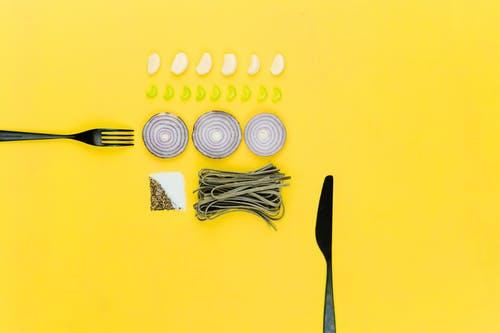订餐系统哪个好用 如何选择高效的订餐管理系统
