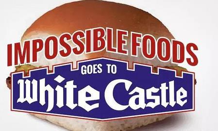 白色城堡加盟费多少 开汉堡店加盟白色城堡要多少钱