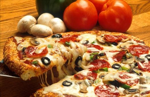 必胜客发布2019外卖菜单 迎合订餐系统慢食主义者