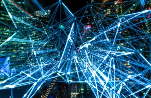 外卖代运营模式拆解 基于外卖系统大数据的新业态
