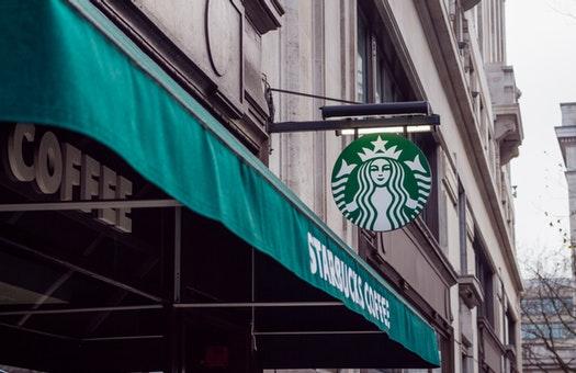 星巴克股东大会五项决议 或将引领餐饮外卖管理新趋势