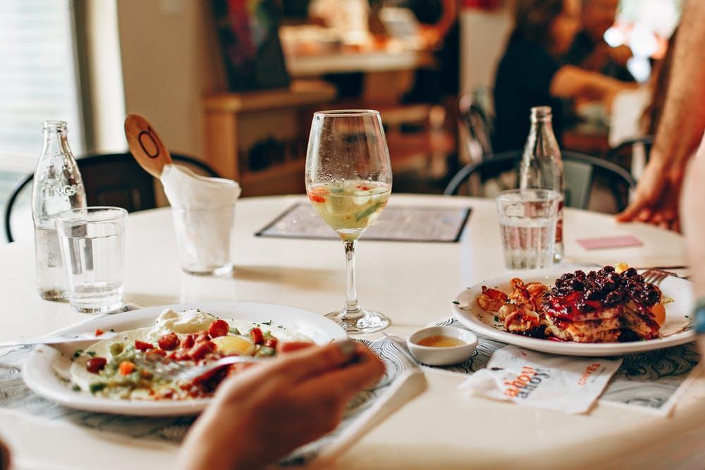 餐饮外卖平台有哪些 餐饮外卖管理系统有什么用