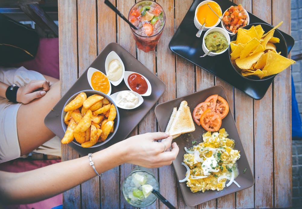 餐饮管理系统有哪些 餐饮管理软件排行榜