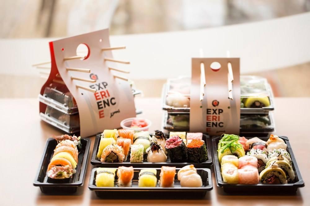 餐饮外卖打包流程及注意事项 餐饮商户如何选择外卖打包盒