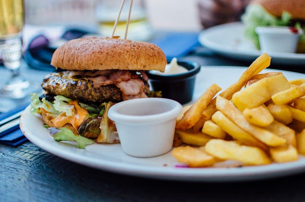 麦当劳微信小程序点餐怎么点 小程序点餐哪个好用