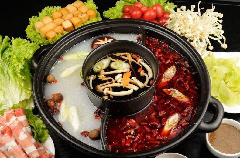 微信公众号订餐系统怎么做 呷哺呷哺微信公众号点餐流程