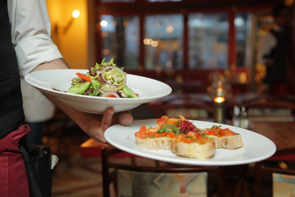 客语客家菜怎么加盟 加盟客家菜餐厅餐饮系统哪个好用