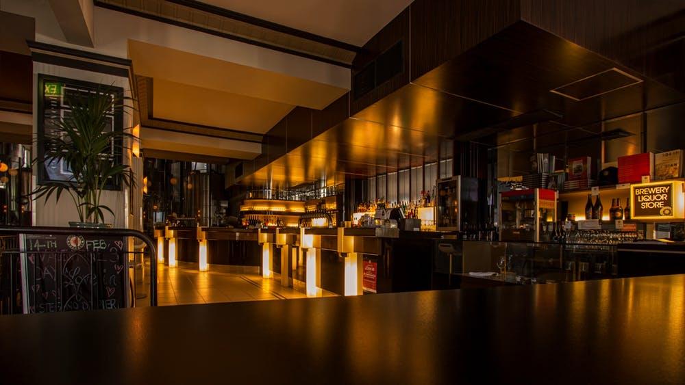澳门街餐厅智能点餐系统怎么用 点餐管理系统哪个好用