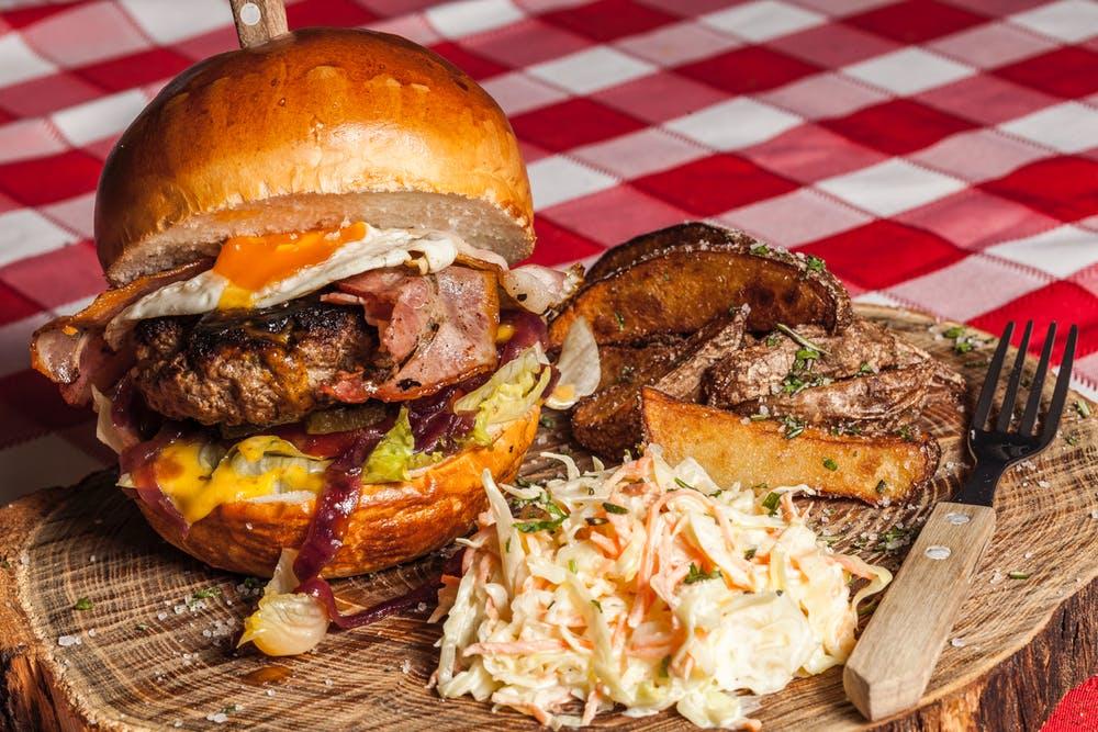 华莱士外卖菜单价目表一览 餐厅点菜管理系统哪个好用