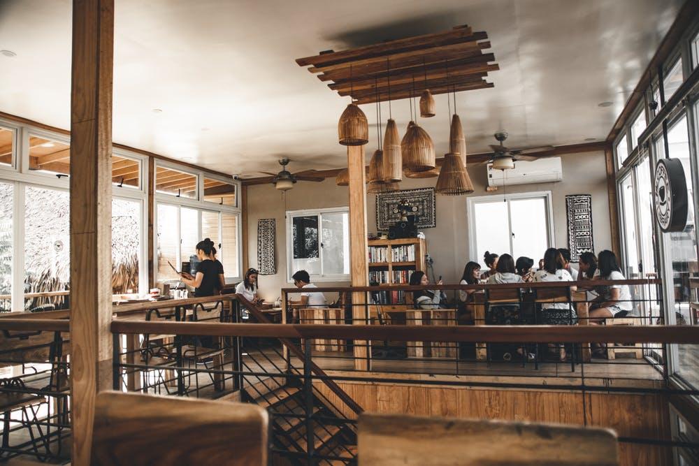 餐饮收银系统怎么安装 餐饮收银软件哪个好用