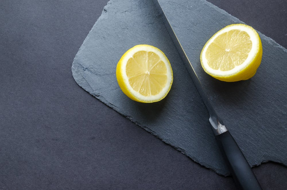 快乐柠檬微信点餐系统怎么用 快乐柠檬微信点餐流程