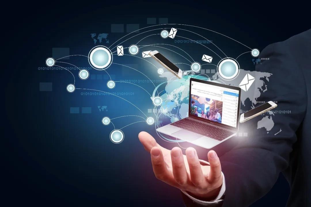 推进数字化运营,餐道聚焦企业微信